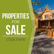 Vacation Properties FOR SALE