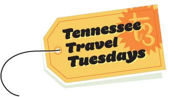 TN Travel Tuesdays.jpg